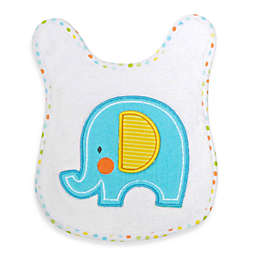 Neat Solutions® Elephant Cozy Cloth Bathtime Warming Towel