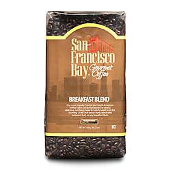 San Francisco Bay® 2 lb. Breakfast Blend Whole Bean Coffee