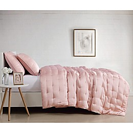Charisma Bed Bath Amp Beyond