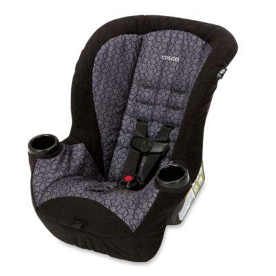 Cosco® APT 40RF Convertible Car Seat in