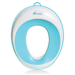 Dreambaby® EZY-Toilet Trainer in Aqua