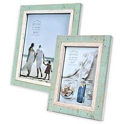 Prinz Shoreline Picture Frame