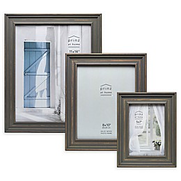 Prinz Cottage Picture Frame