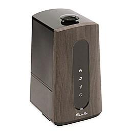 Livepure® 5-Liter Ultrasonic Cool Mist Humidifier