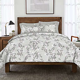 Springs Home Botanical Comforter Set