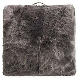 UGG® Wren Square Floor Pillow