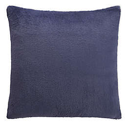 UGG® Polar Square Throw Pillow