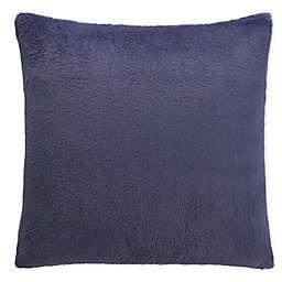 UGG® Polar Square Throw Pillow