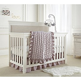 Levtex Baby® Heritage Crib Bedding Collection in Lilac
