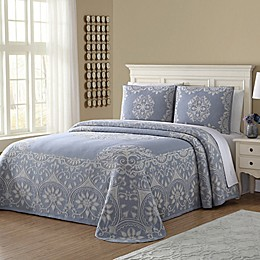 Opulence Jacquard Bedding Collection