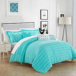 Chic Home Daza Comforter Set