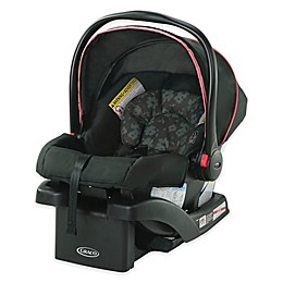 Graco® SnugRide® Click Connect™ 30 Infant Car Seat