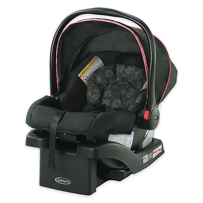 Graco® SnugRide® Click Connect™ 30 Infant Car Seat | buybuy BABY