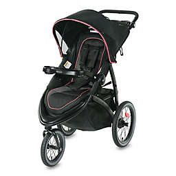 Graco® FastAction™ Jogger LX Stroller