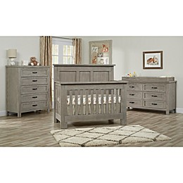Soho Baby Hanover Baby Furniture Collection