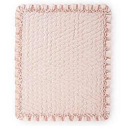 Levtex Baby® Heritage Velvet Quilt