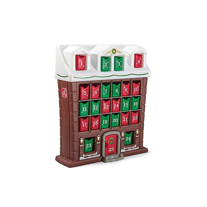 Alternate image 1 for Step2® My First Advent Calendar