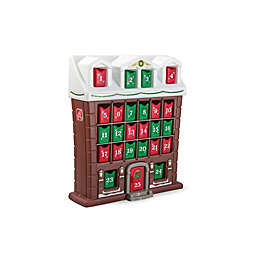 Step2® My First Advent Calendar