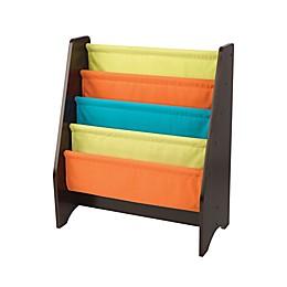 KidKraft® Sling Bookshelf