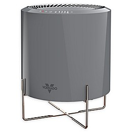 Vornado® CYLO51 Air Purifier in Grey