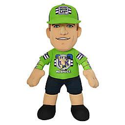 Bleacher Creatures™ WWE John Cena Plush Figure