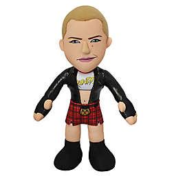 Bleacher Creatures™ WWE Ronda Rousey Plush Figure