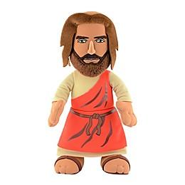 Bleacher Creatures™ Jesus Plush Figure