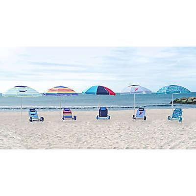 Nautica® Beach Collection