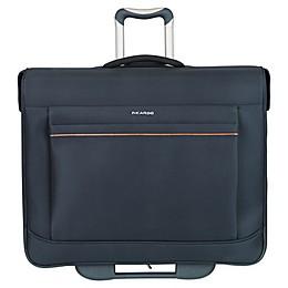 Ricardo Beverly Hills® Sausalito 43-Inch Wheeled Garment Bag in Midnight Blue