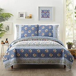Jessica Simpson Talca Bedding Collection