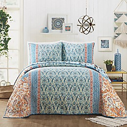 Jessica Simpson Salina Bedding Collection