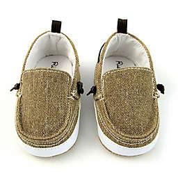 Rising Star™ Twin Gore Shoe in Tan