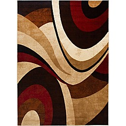 Home Dynamix Tribeca Area Rug