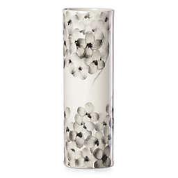 Lenox® Brush Strokes™ Hydrangea 9-Inch Vase