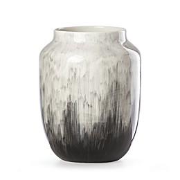 Lenox® Brush Strokes™ Ombré 7-Inch Vase
