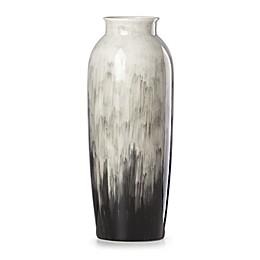 Lenox® Brush Strokes™ Ombré 11-Inch Vase