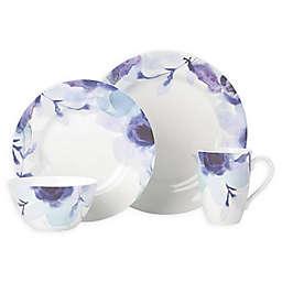 Lenox® Indigo Watercolor Floral™ Dinnerware Collection