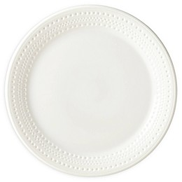 kate spade new york Willow Drive Cream™ Dinner Plate