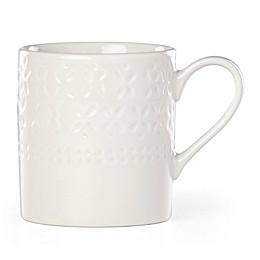 kate spade new york Willow Drive Cream™ Mug
