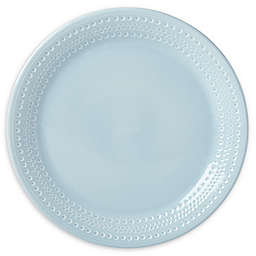kate spade new york Willow Drive Blue™ Dinner Plate
