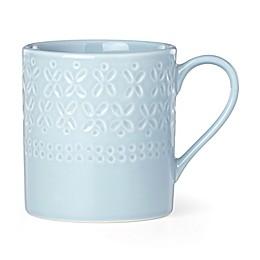 kate spade new york Willow Drive Blue™ Mug