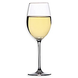 Marquis® by Waterford Moments White Wine Glasses (Set of 4)