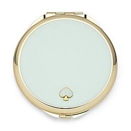 kate spade new york Spade Street™ Compact Mirror