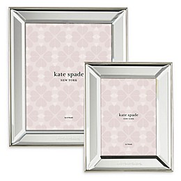 kate spade new york Key Court™ Picture Frame