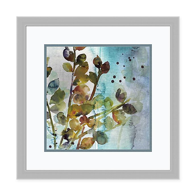 Alternate image 1 for Amanti Art Within I by Asia Jensen  22 -Inch Square Framed Wall Art