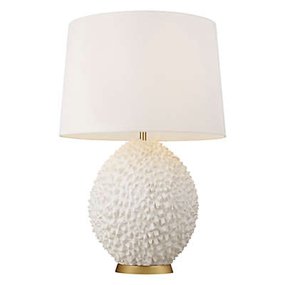 ED Ellen DeGeneres Anhdao Table Lamp