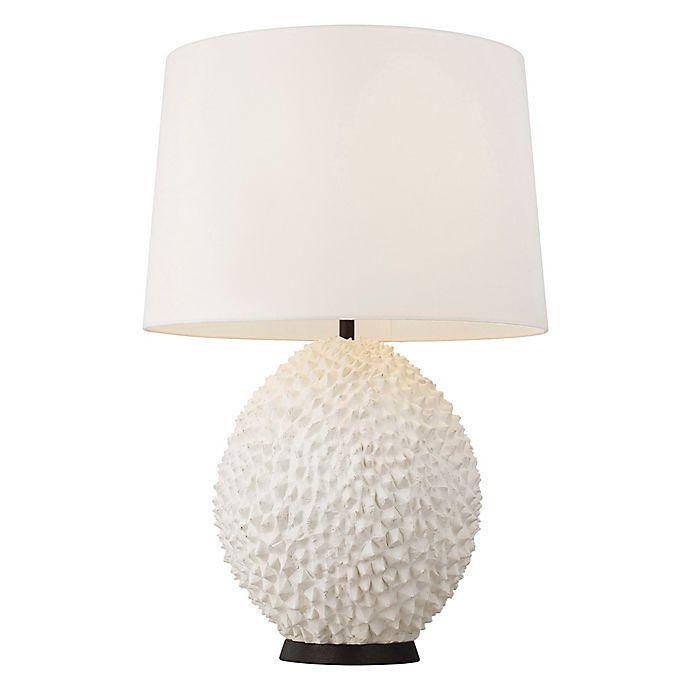 Alternate image 1 for ED Ellen DeGeneres Anhdao Table Lamp