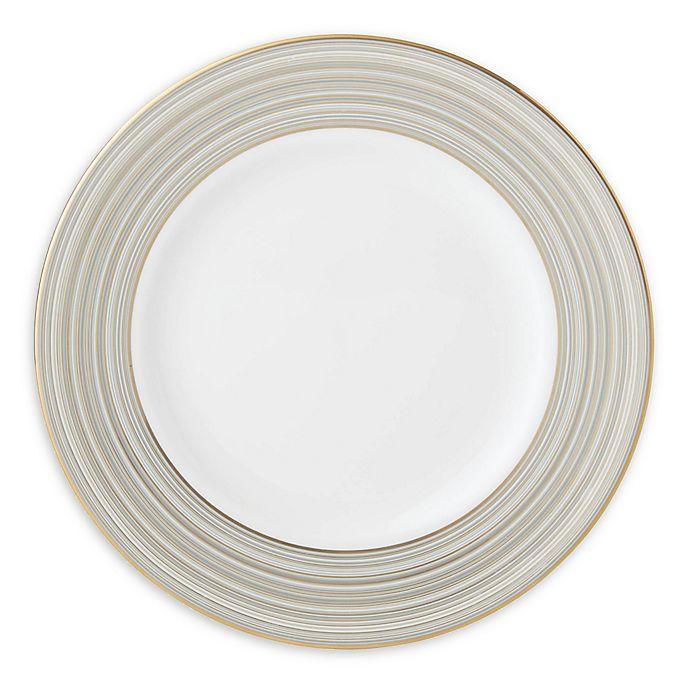 Alternate image 1 for Brian Gluckstein by Lenox® Delphi Dinner Plate