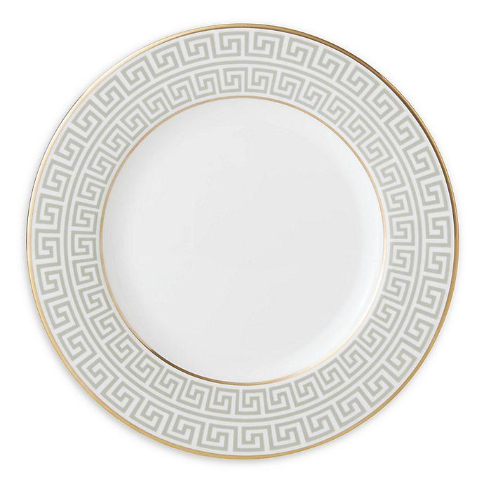 Alternate image 1 for Brian Gluckstein by Lenox® Delphi Salad Plate