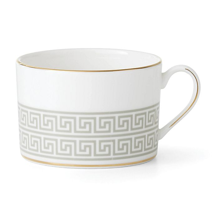 Alternate image 1 for Brian Gluckstein by Lenox® Delphi Cup